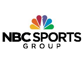 NBCSportsGroup_large_v71