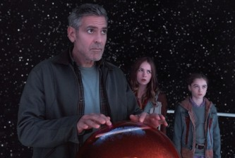 XXX TOMORROWLAND MOV JY 0179 .JPG A ENT