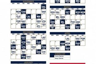 2014-15-Schedule_Final-copy-610x4001