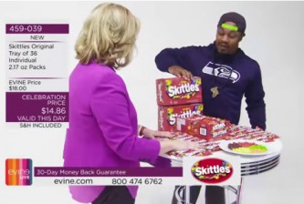marshawn-lynch-skittles
