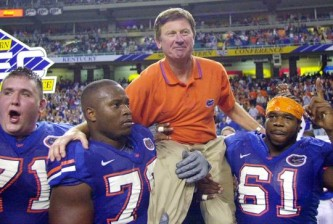 635802858200433555-AP-C05-SPURRIER-11-12368311
