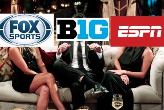 Bachelor-Big-Ten