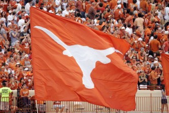 Louisiana Monroe v Texas
