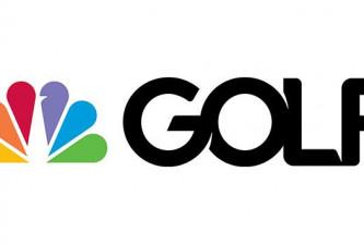 2014-new-golfchannel-logo