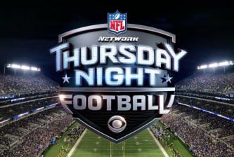 Thursday-Night-Football-Logo-05062014