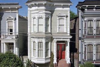 full-house-house-21