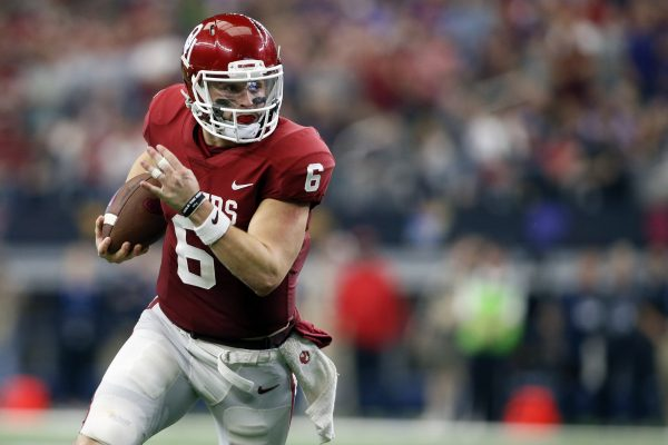 A college football video game is coming back...in 2020 83ebb1ba0