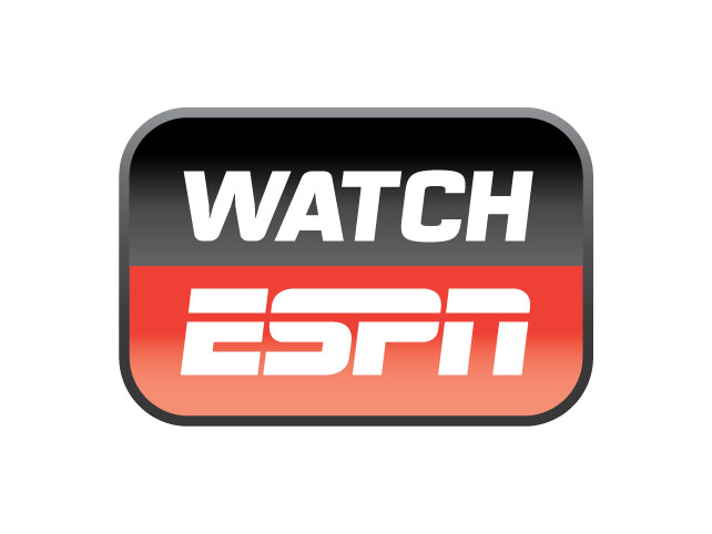 ESPN will incorporate WatchESPN into its main app