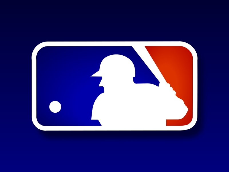 Your MLB Announcing Schedule for 6/29-7/5