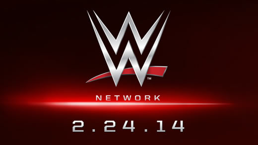10 PPVs you should watch immediately on WWE Network
