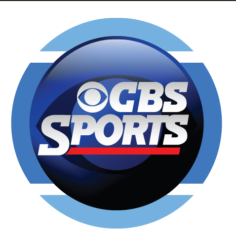 Is There A Brain Drain At Cbs Sports