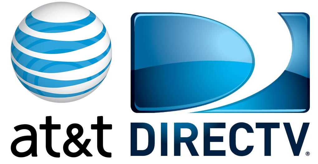 AT&T to offer DirecTV on over the top streaming packages