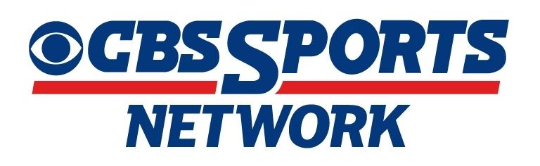 CBS Sports Network picks up Arizona Bowl from ASN/Campus