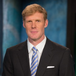 361802756 Alexi Lalas and Brad Friedel on track to join Fox Sports