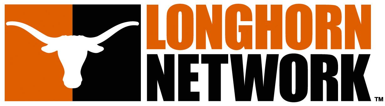 Longhorn_Network.jpg