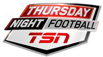 How Will Canada S Thursday Night Cfl Football Compare To What We Ve Seen In The U S