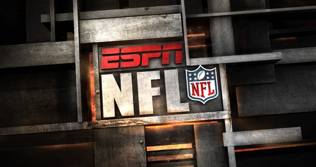 The Nfl Espn Relationship Is Even More Strained Than We Realized