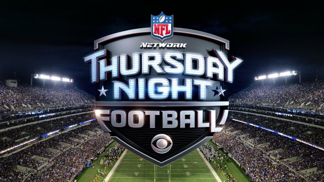 Thursday Night Football Will Return In 2018 But Network And Number Of Games Still Unknown