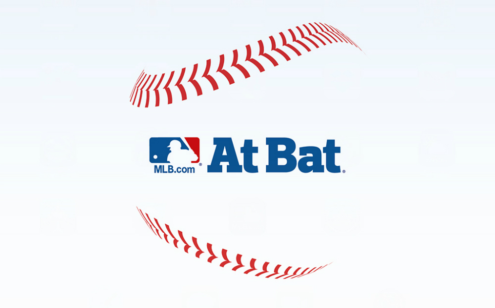 MLB At Bat app gets its annual Spring Training update