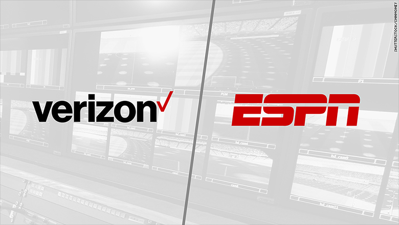 Disney and Verizon Fios prep for potential carriage standoff