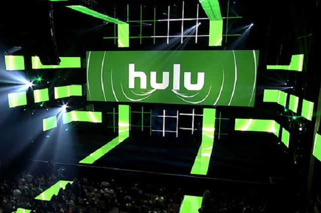 What we know about the new Hulu streaming service