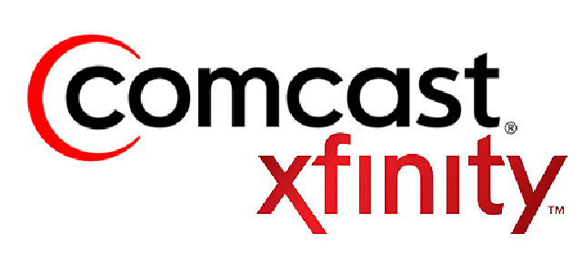 Comcast to increase its prices by average of 3 8 per cent