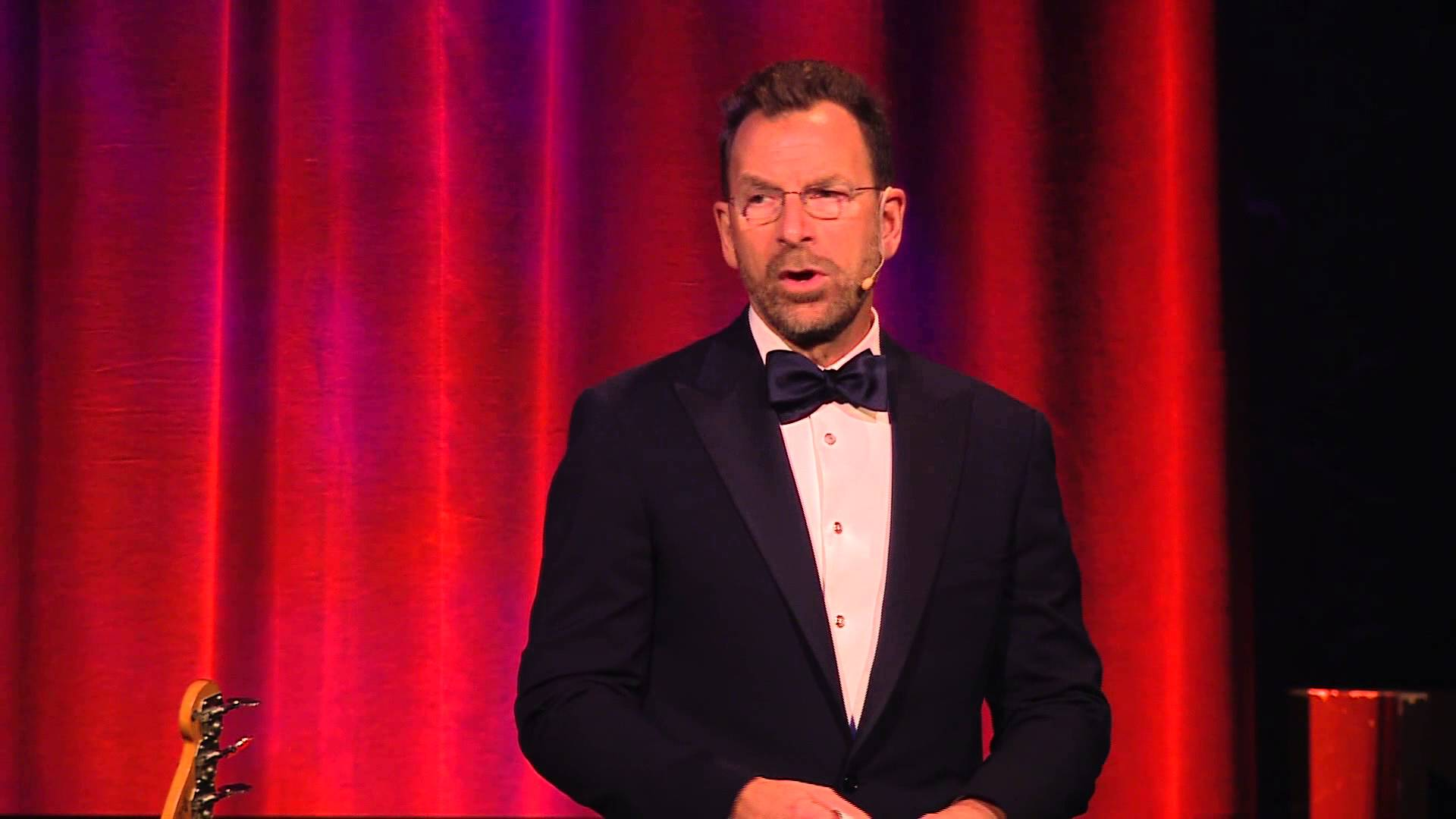 Edgar Bronfman Jr 's Time plan: Swimsuit shows SI's done?