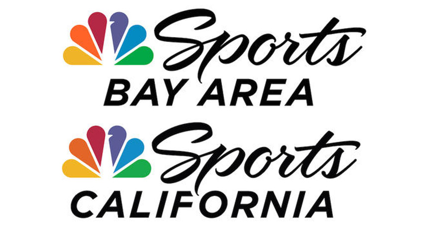 After six years, NBC is finally rebranding CSN Bay Area and