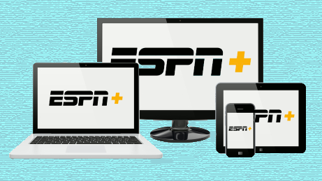 Roku users will have access to ESPN+