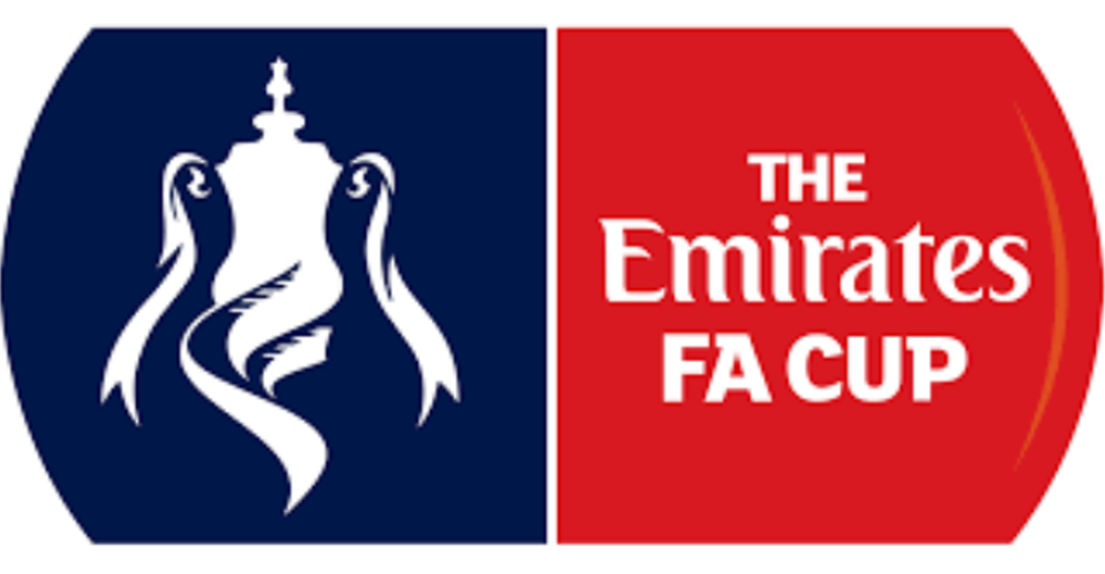 Fa Cup Logo Awful Announcing