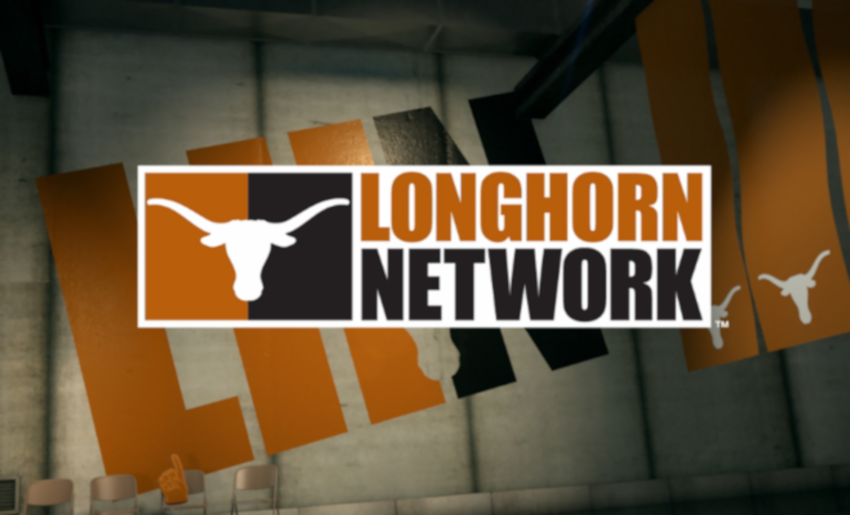 Conference realignment doesn't seem likely, but LHN, ACCN, P12N