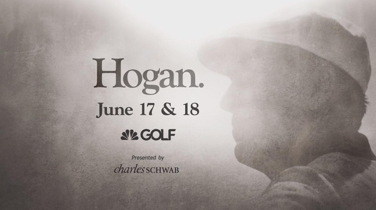 Golf Channel announces 2019 Golf Films slate, including
