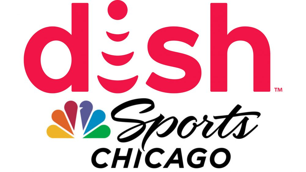 Dish Network Pulls Nbc Sports Chicago As Yet Another Carriage Dispute Begins