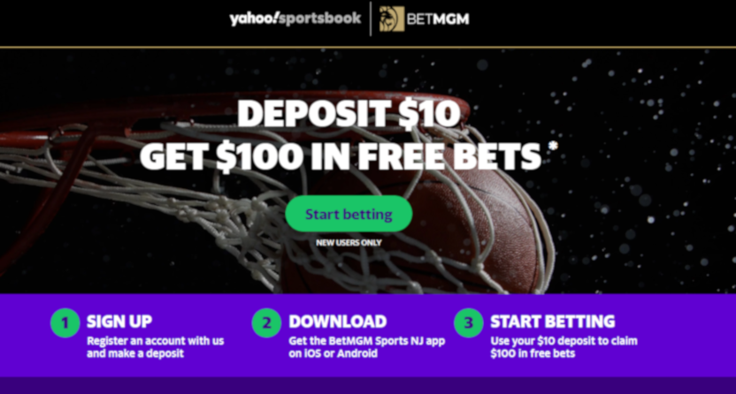 Nfl betting lines by yahoo bitcoins koers pond