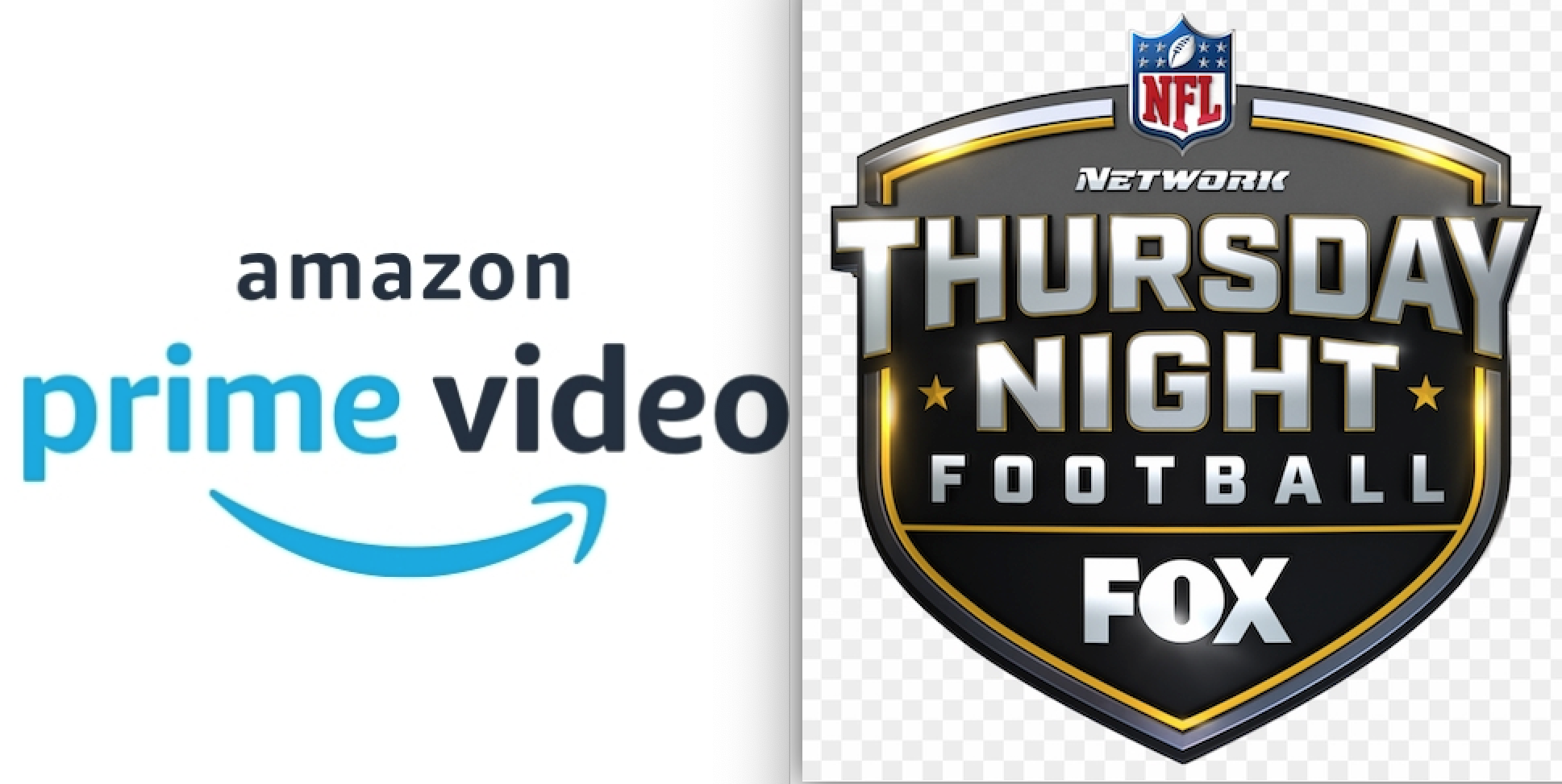 Amazon Prime Thursday Night Football Adding Scout Feed Twitch Stream New Talent For 2020 Nfl Season