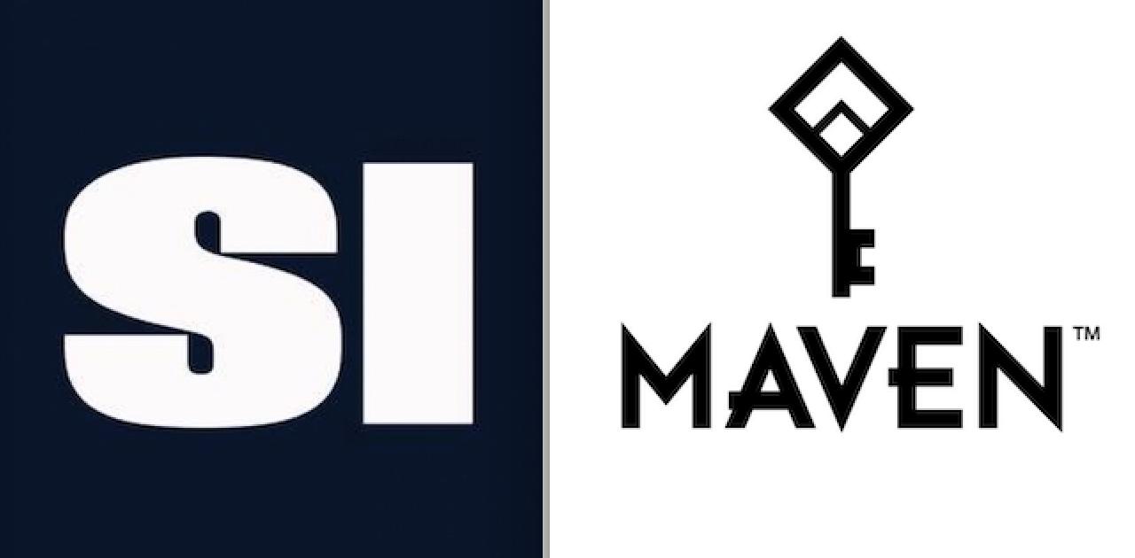 Sports Illustrated operator Maven eliminates publisher guarantees
