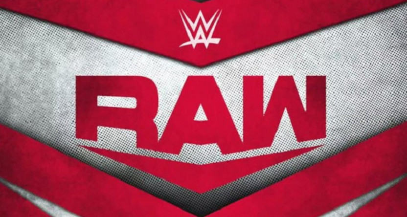 Watch WWE RAW 2/22/21