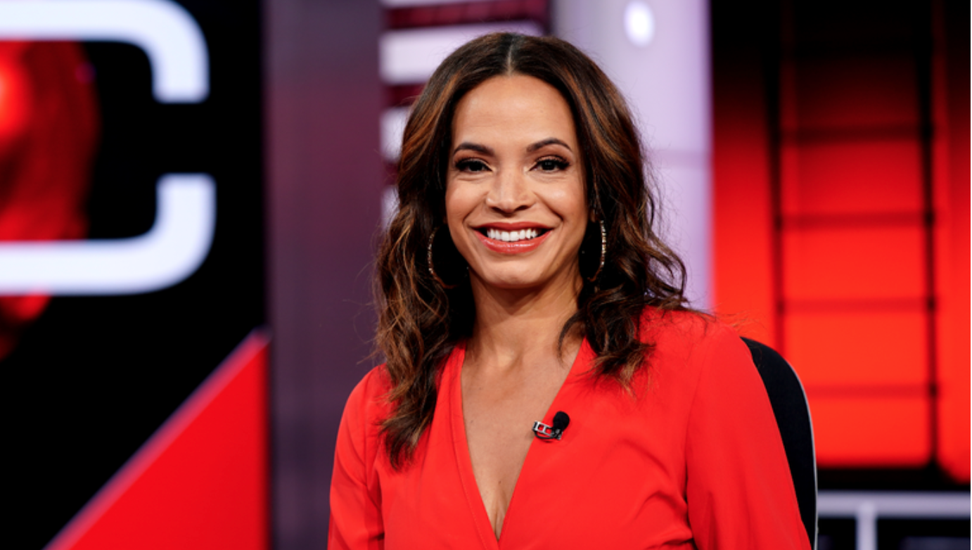 ESPN's Elle Duncan talks about her experiences with racism in Boston on  WEEI's Dale and Keefe Show ESPN's Elle Duncan talks about her experiences  with racism in Boston on WEEI's Dale and