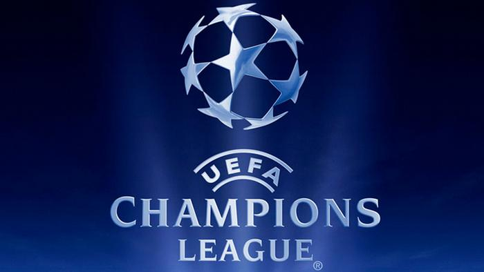 univision will air all remaining uefa champions league matches on tv uefa champions league matches on tv