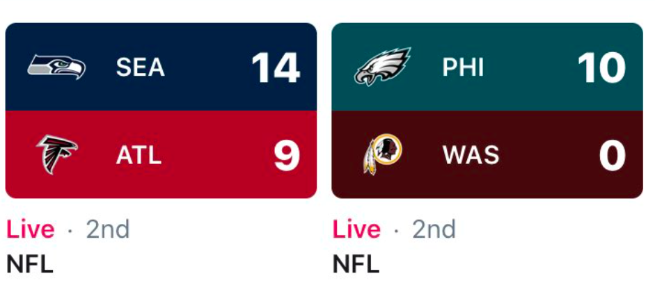 Twitter Wasn T Quite Prepared For Washington Football Team Which Is Still Gonna Take Some Getting Used To